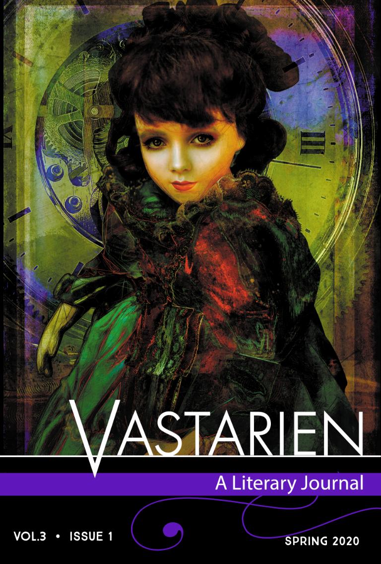 Vastarien_3_1